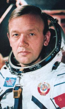 Елисеев Алексей Станиславович